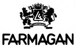 Cliente Farmagan